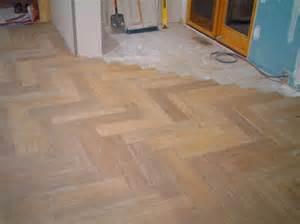 cork flooring in a bathroom pros cons page 4 flooring contractor talk