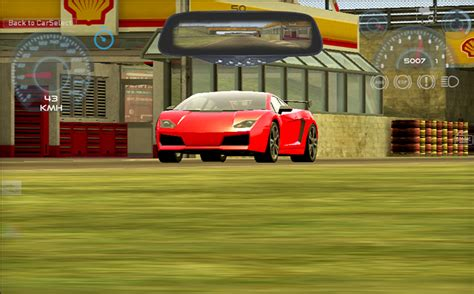 Последние твиты от madalin stunt cars 2 (@madalinstuntcar). Madalin Stunt Cars 3 - Smart Driving Games