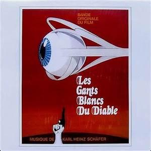Les Gants Blancs : bazounga karl heinz sch fer les gants blancs du diable 1973 ~ Medecine-chirurgie-esthetiques.com Avis de Voitures