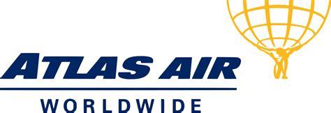 Atlas Air - Wikipedia