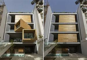 Les Meubles De Maison : les meubles modulables ~ Teatrodelosmanantiales.com Idées de Décoration
