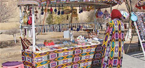 tappeti uzbekistan viaggio uzbekistan cosa portare a casa dall