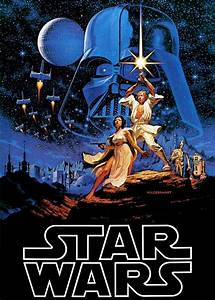 Poster Star Wars : the real history that inspired star wars history in ~ Melissatoandfro.com Idées de Décoration