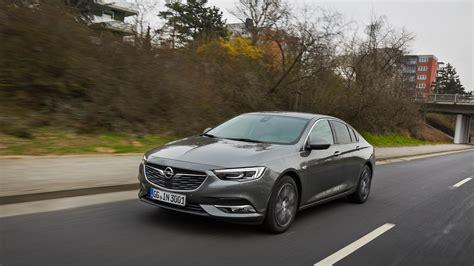 Opel Pl by Opel Insignia Grand Sport Sedan Na Nowo Autocentrum Pl
