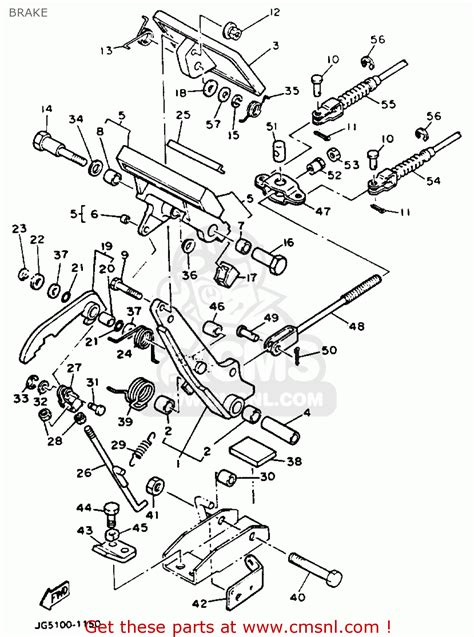 yamaha mio headlight wiring diagram auto electrical wiring diagram