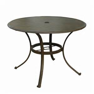 Walmart Patio Umbrella Table by Patio Table With Umbrella Manhattan Mini Storage Varick