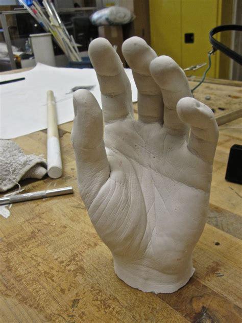 hand casting frontier nerds