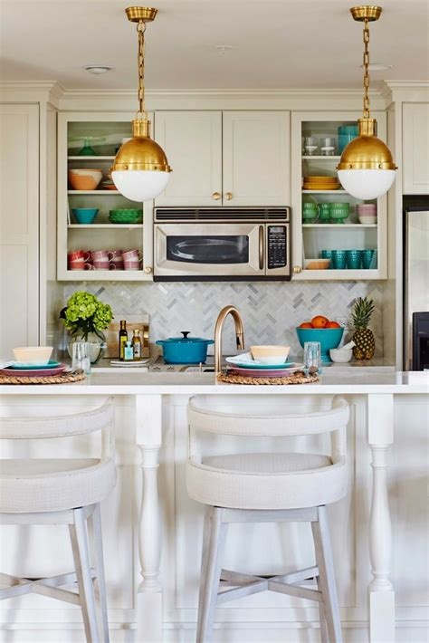 coastal living kitchen designs 325 best ideas about coastal kitchens on 5514