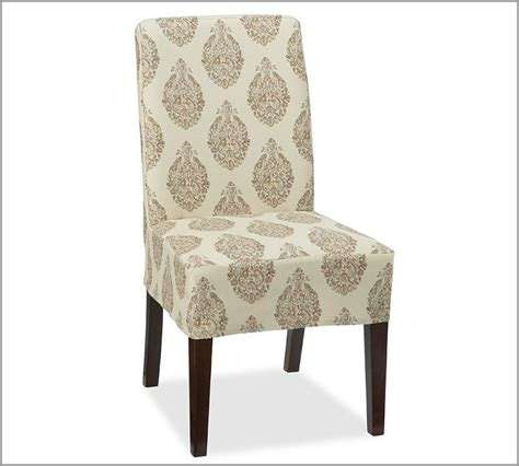 dining room chair cover la maison dining decorate