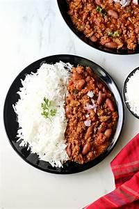 Chili Con Carne Steffen Henssler : chili con carne ruchik randhap ~ Pilothousefishingboats.com Haus und Dekorationen