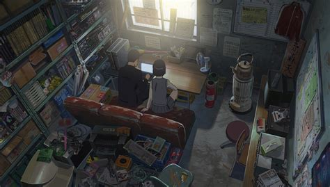 Comfy Anime Wallpaper - kimi no na wa your name comfy wallpaper no 544663