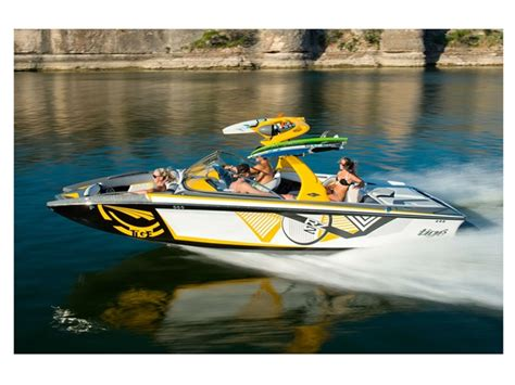 Boat Dealer Osseo Mn by 2015 Tige Boat Rz2 For Sale Osseo Mn
