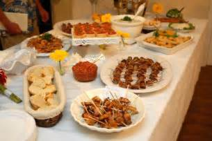 cheap wedding food ideas wedding food menu what to serve for the guests at the reception