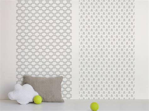 moisissure tapisserie chambre comment laver du papier peint bricobistro
