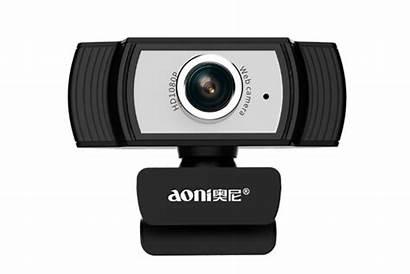 Camera Dedicated Definition Computer Broadcast Wjs Class