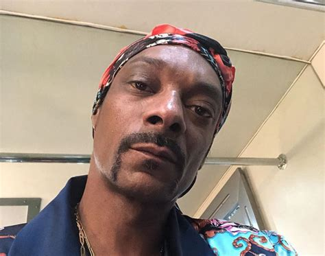 snoop dogg starting pro boxing league rolling