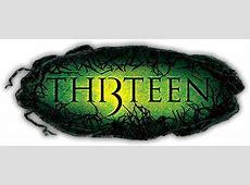 TH13TEEN TowersTimes