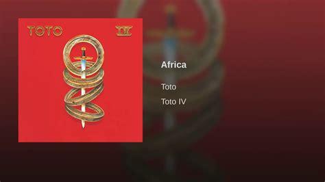 Africa (reupload)