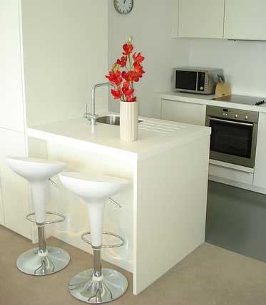 apartment bathroom ideas rental apartment bathroom decorating ideasdenenasvalencia Rental