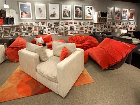Lovesac Living Room by Lovesac Living Room Ideas