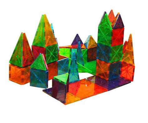 playtime building toys magformers vs magnatiles ages