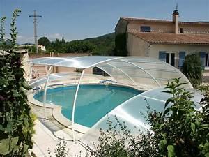 abri piscine garantie decennale garantie decennale pour With garantie decennale piscine obligatoire