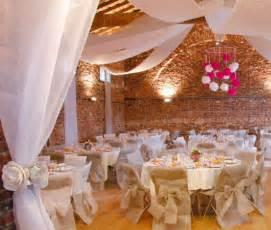 deco de salle mariage mariage gt décoration de salle de mariage espace fête