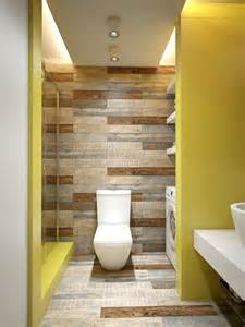 bathroom decorating ideas apartment tips how to create a beautiful and awesome bathroom decor with variety of wall texture design