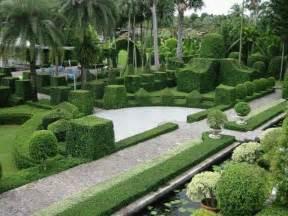 home garden interior design beautiful tropical home garden design beautiful homes design