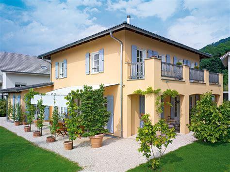 Dachziegel Toskana Stil by Mediterrane H 228 User S 252 Dlicher Charme Inspiration Bauen De