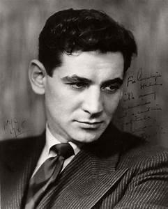 Leonard Bernstein | Great Thoughts Treasury