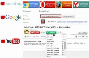 Best YouTube offline Downloader to Download YouTube Videos ...