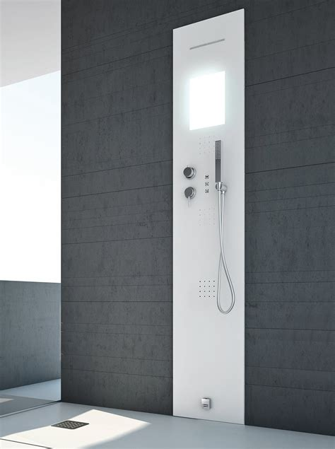 hafro doccia il bagno turco a casa cose di casa