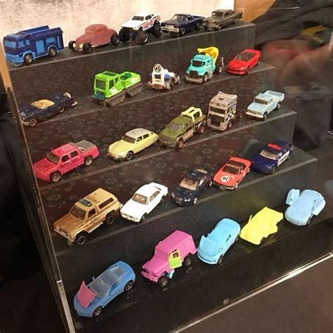 land rover matchbox ripituc new matchbox for 2018