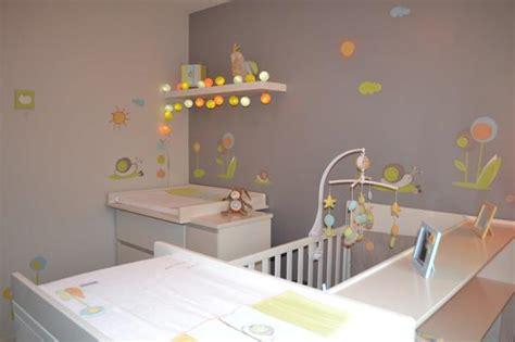 re chambre mixte pour jujus chambre de bébé forum grossesse bébé