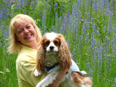 raising  pets naturallyraising dogs naturallyraising