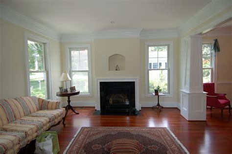 style home interior interior craftsman style homes interior bathrooms rustic