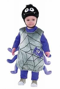 Déguisement Enfant Halloween : d guisement araign e enfant halloween ~ Melissatoandfro.com Idées de Décoration