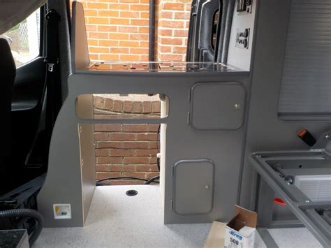 purchase kitchen cabinets dscn1677 1677