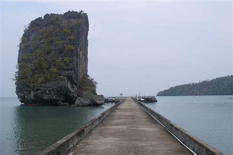 Why Visit Tarutao National Marine Park, Thailand - Pakse Cafe