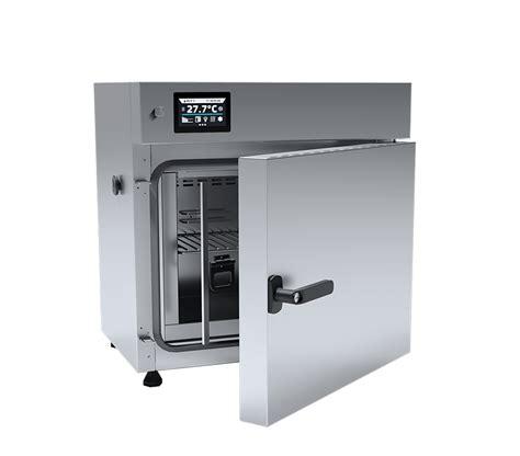 Laboratory incubator CLN 32 | POL-EKO-APARATURA