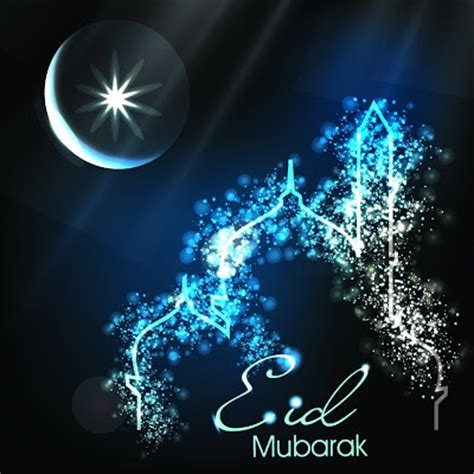 ramzan eid mubarak greeting images  wallpapers