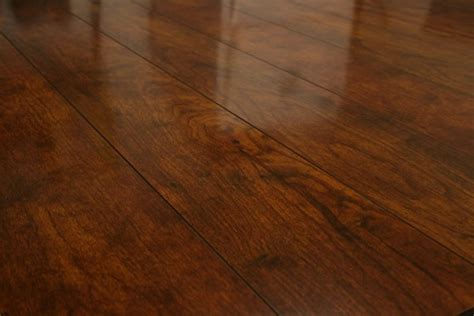 tigerwood laminate flooring for the home
