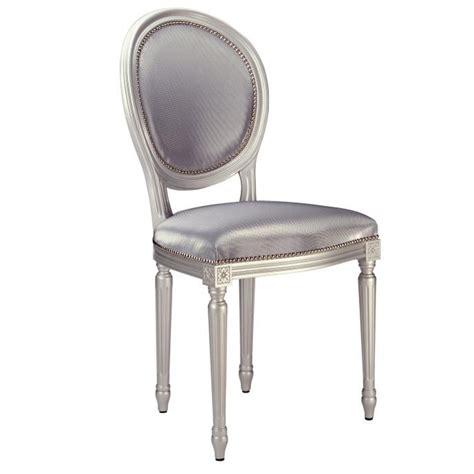 chaise restaurant banketshop la banquette sur mesure