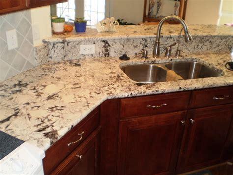 granite photos granite makeover free instant estimate
