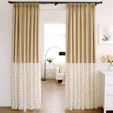 room dividing curtains soundproof room divider panels