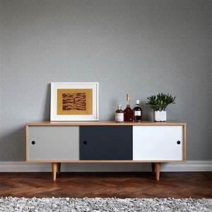 Baltic Design Shop : alles ber k chenschr nke sideboards kommoden ~ Markanthonyermac.com Haus und Dekorationen