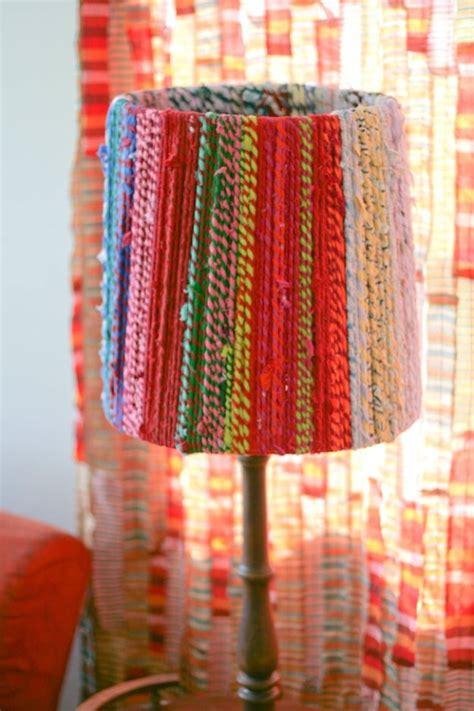 super chic diy boho decor projects   love  craft