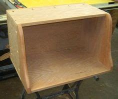 building kitchen cabinets 1000 ideas about microwave shelf on microwave 1858