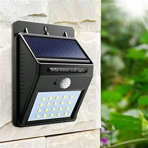 Jual Lampu Untuk Tangga Atau Dinding Tenaga Surya Di Lapak